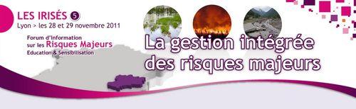 Irises_concours_logo