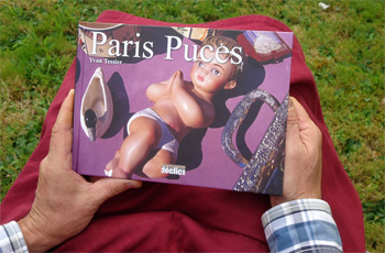 Paris_puces_lepetifute