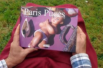 Paris_puces_lepetifute