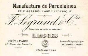Limoges_legrand_manufacture_porcelaine_appareillage_electrique