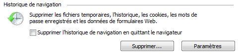 Historique_navigation