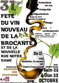 Le_bourru_brocanteur