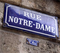 Bordeaux-rue-notre-dame