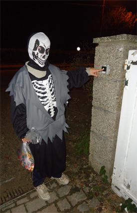 Halloween_enfant