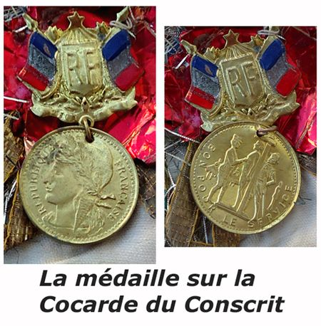 Conscrit_cocarde_medaille
