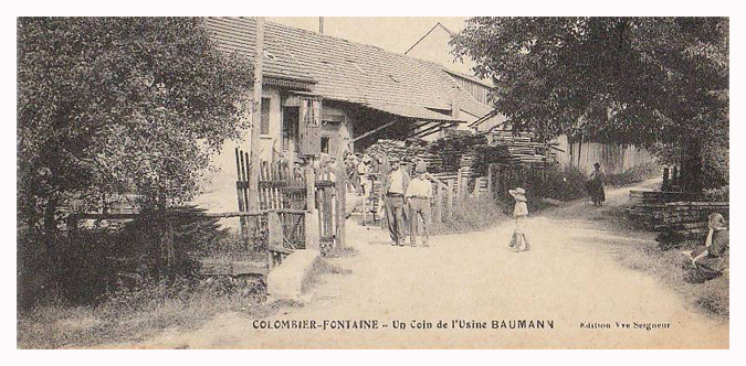 Baumann_usine_Colombier-fontaine