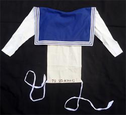 Col-bleu_vareuse_costume_marin