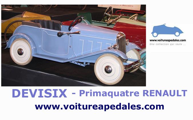 Devisix_renault-primaquatre