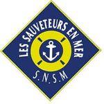 Snsm_logo