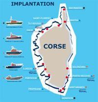 Implantation_snsm_corse