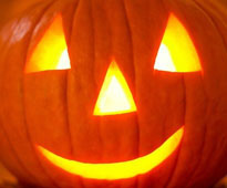 Halloween_citrouille_securite