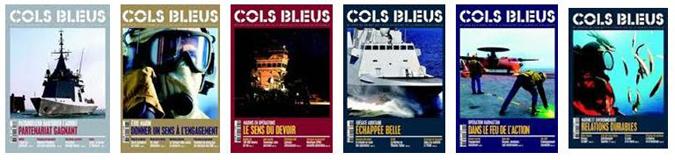 Revue_cols-bleus_marine_nationale