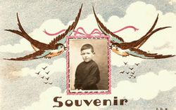 Photo_souvenir_enfant_2