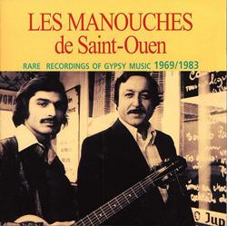 Saint-ouen_manouches