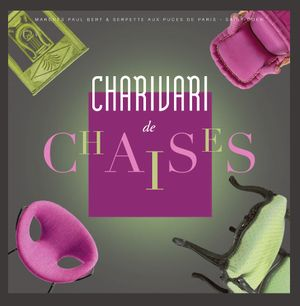 Charivari_chaises_affiche