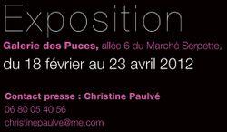 Charivari_chaises_expo