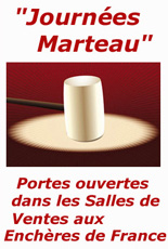 Journees_marteau_france_encheres
