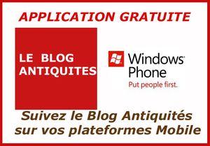 APSS_antiquites