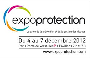 Prevention_risques_salon