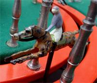 Jeu_courses_chevaux_plomb