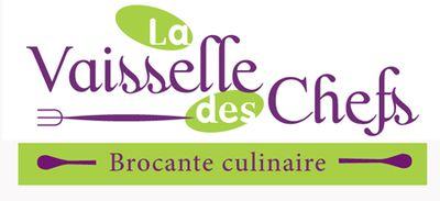 Vaisselle_chefs_brocante-culinaire