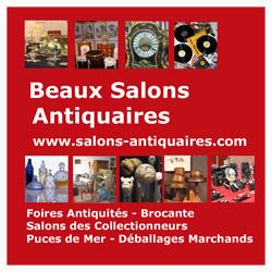 Salons-antiquaires-logo
