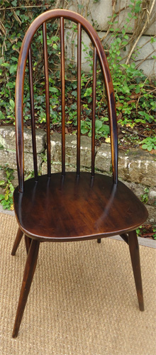 Quaker_chair-ercol