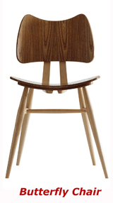 Butterfly_chair_ercol