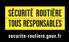 Tous_responsables_securite