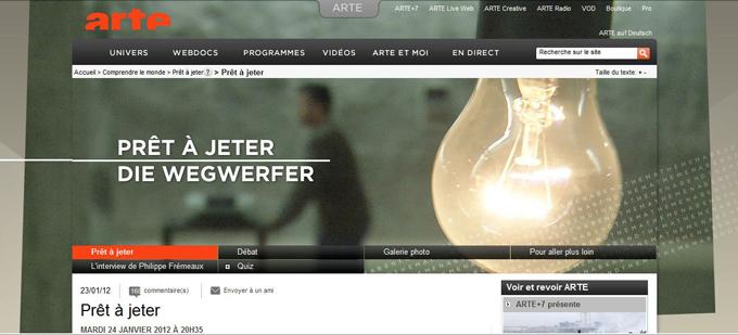 Arte_pret_jeter