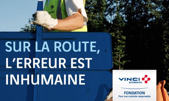 Vinci_autoroute_affiche_securite-routiere