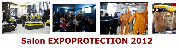 Expoprotection_Stands
