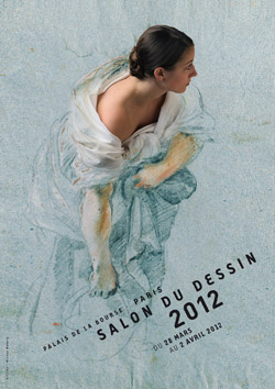 2012_affiche_dessin_salon_paris