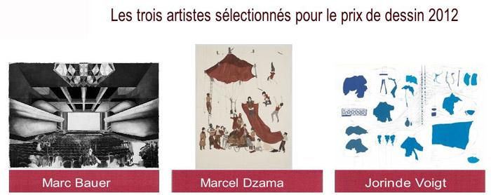 Prix_dessin_fondation_guerlain
