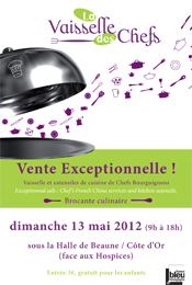 Vaisselle-chefs-beaune_hospices