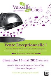Vaisselle-chefs-beaune_hospices