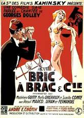 Bric_a_brac_fernandel_camelot