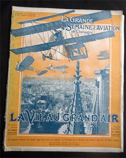 Vie_grand_air
