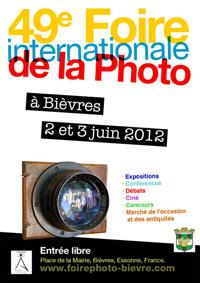 Foire-Bievres-Photos_2012_affiche