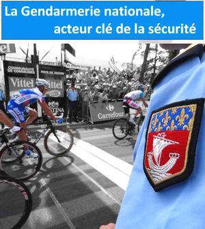 Securite_anges-bleus