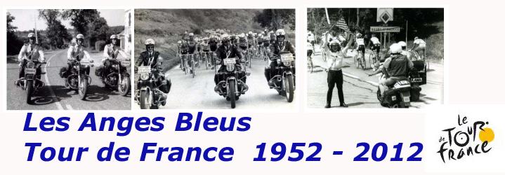 Tour_de_france_1952-2012