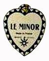 Le_Minor-ecusson