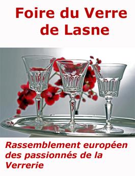 Lasne_verrerie_passion