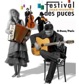 Jazz_musette_saint-ouen