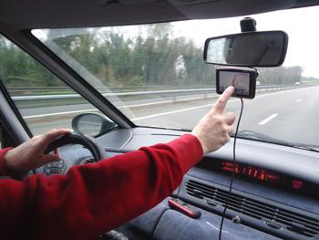 GPS-parametrage_conduite