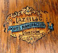 Mazell_sports_manufacturers_london
