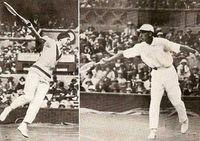 Borotra_Lacoste_tennis_champions