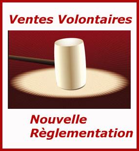 Ventes_volontaires_decret_janvier_2012