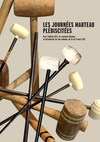 2012_journees_marteau_affiche_fete