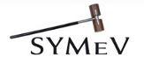 Symev_logo